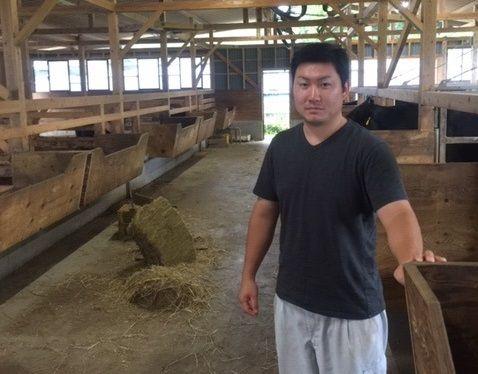 古谷光弘農場